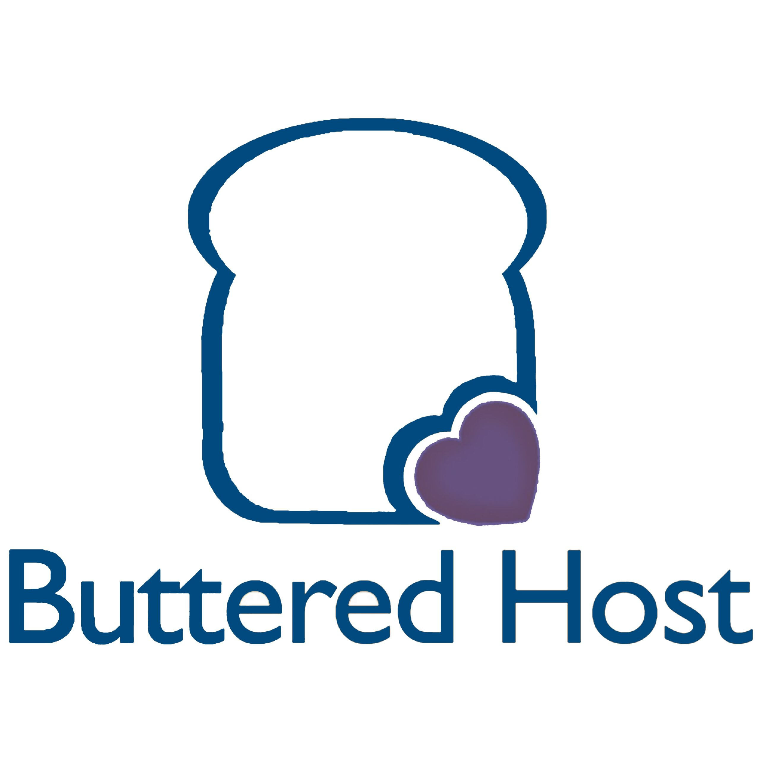 Butteredhost